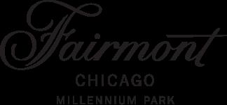 Fairmont Millennium Park